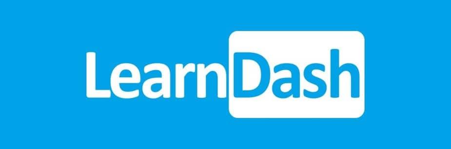 learndash plugin logo