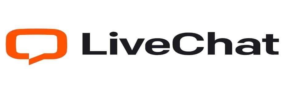 livechat plugin logo