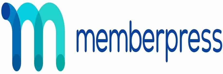 memberpress plugin logo